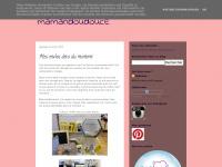 mamamandoudouce.blogspot.com