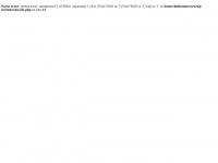kidimum.com