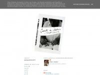 Carnetsdejoseph.blogspot.com