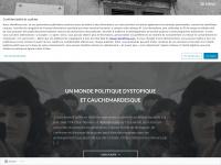 guillaumesayon.wordpress.com