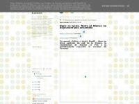 imhotepdjehouty.blogspot.com