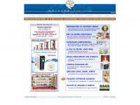universharmonie.com