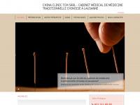 chinaclinic.ch