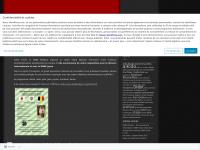 budoethiques.wordpress.com