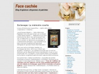 facecachee.wordpress.com