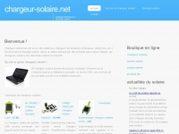 chargeur-solaire.net