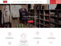 26evolution.com