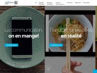 strategieb2b.com