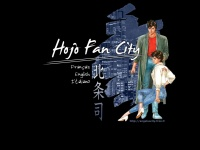 Hojofancity.free.fr - Hojo Fan City