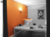 boostup.fr