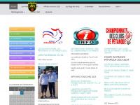 petanque82-comite.fr