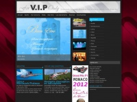 for-vip-only.net