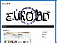 eurobd.com