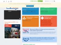 maladiesraresinfo.org
