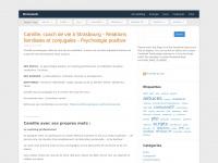 domsweb.org
