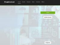 capbrevet.net