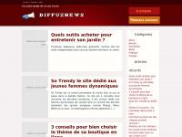 diffuznews.com