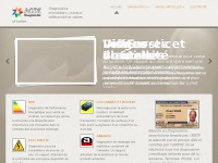 Agdi-diagnostic-immobilier.fr