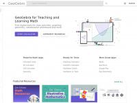 geogebra.org