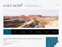 acpd-calt.org