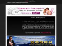 voyante-par-telephone.com