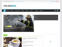 souk-dialna.com