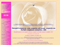 maryatil-voyance.fr