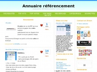 annuaireferencement.com