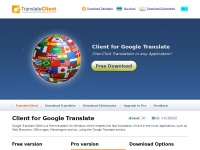 translateclient.com