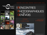 Contactimages.org
