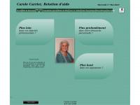Carolecarrier.com