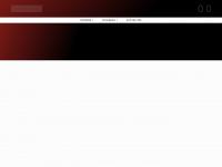 mallock.fr