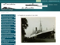lelancastria.com