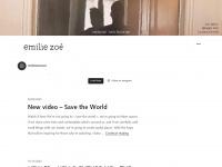 emiliezoe.com