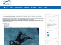 Codep87.fr