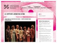 theatreosses.ch