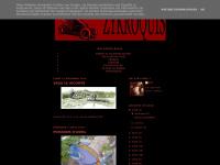 szewc-zyk.blogspot.com