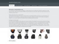 montresolaire.com