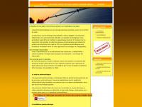 solairephotovoltaique.com