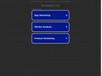 jds-market.com