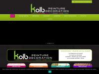 kolb-decoration.fr