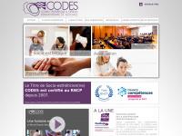 socio-esthetique.fr