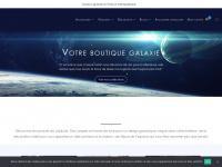 jabilune.com