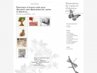 illustrationcontes.blog.free.fr