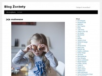 zorzeta.wordpress.com