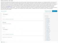 zorzeta.wordpress.com
