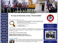 sfvitrylefrancois.free.fr Thumbnail