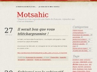 motsahic.wordpress.com