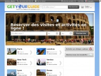 getyourguide.fr