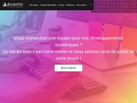 acantic.com